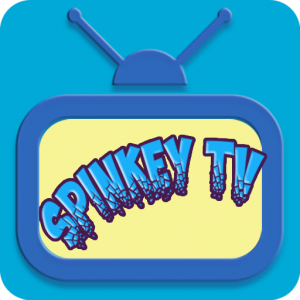 Spinkey TV for Android
