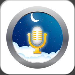 My Radio Star