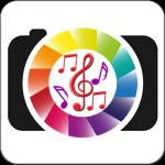 Musicamera