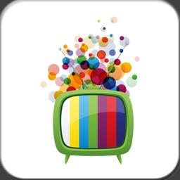 Spinkey TV