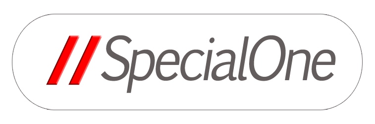 SpecialOneIcon